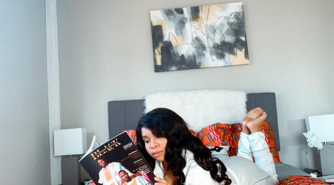 Black-Owned: Sleep, Lingerie or Lounge Wear | FetishBySalsPeters