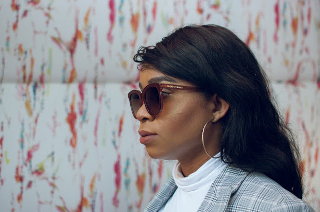 shades-of-shades-eyewear-blackbloggersandcreators-https://www.shades-of-shades.com/the-aire